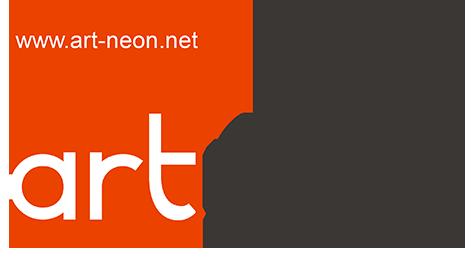Art Neon