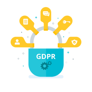 GDPR Policy Image